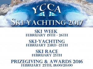 Ski-yachting2017s